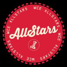 WCE-AllStars-Circle-Red