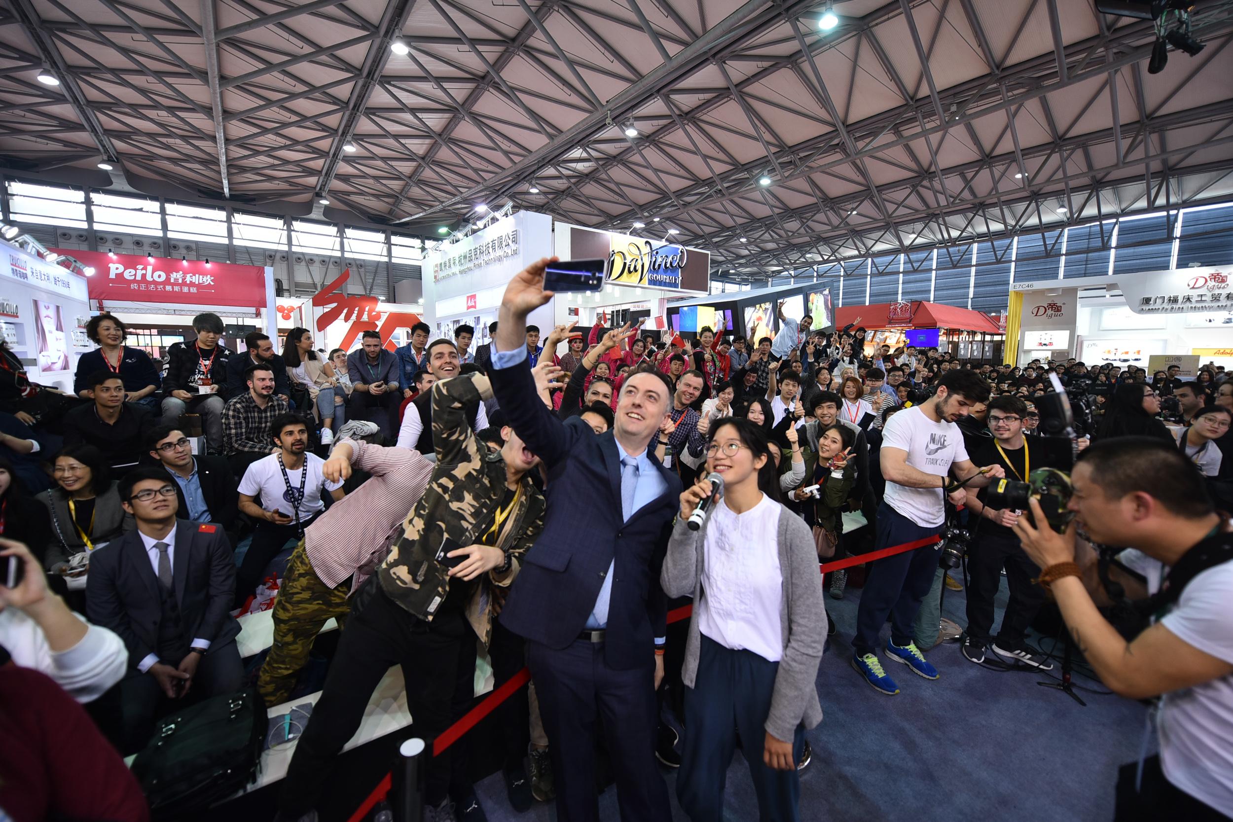 Shanghai 2016 LAC Awards-8106