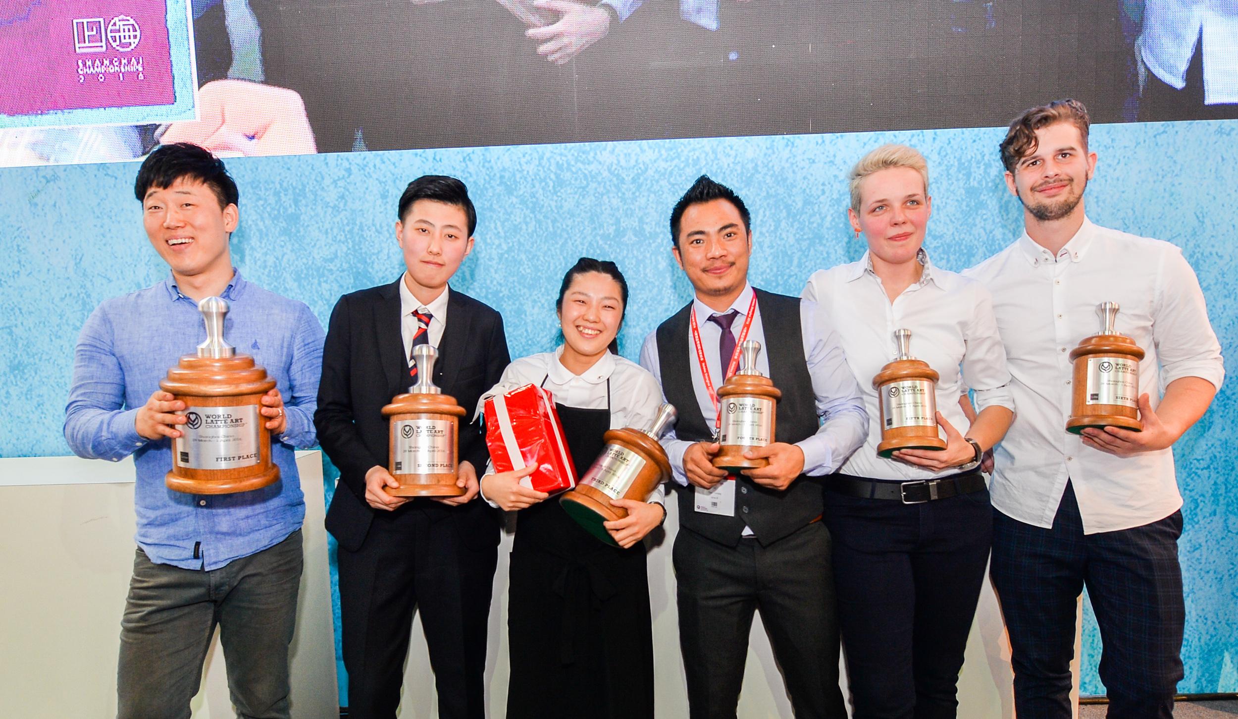 Shanghai 2016 LAC Top Six-0855