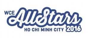 WCE All-Stars Vietnam 2016