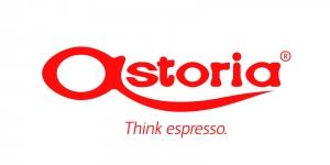 Astoria_Vector_Claim_RegisteredSign