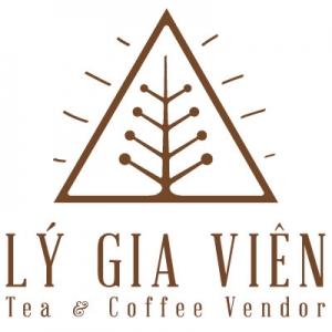 Ly-Gia-Vien
