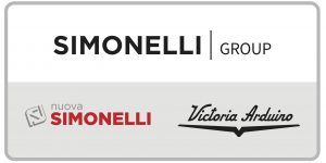 Nuova Simonelli 2016 WBC