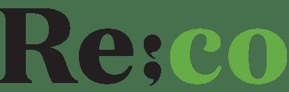 Reco Trans Logo