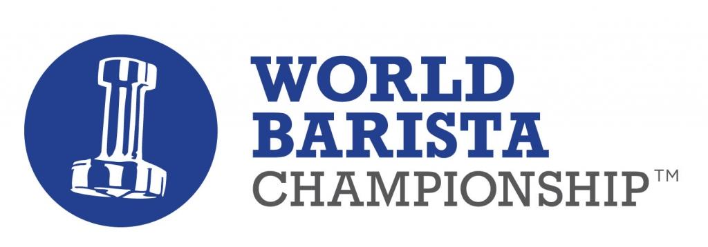WBC-Logo-TM