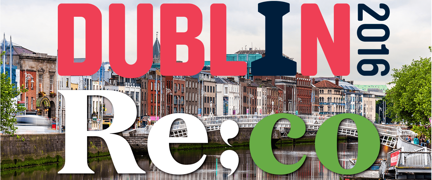 dublin-featured-image-banner