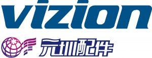 FOCUSON China Logo