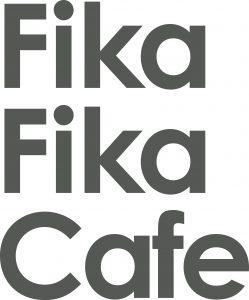 FikaFika logo