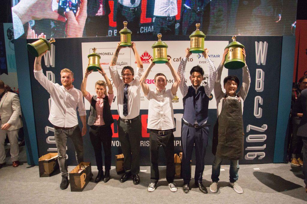 Final6Trophies