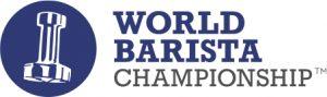 WBC Logo TM