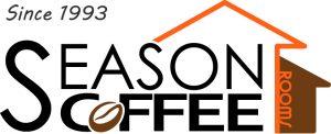 seasoncoffeerooms