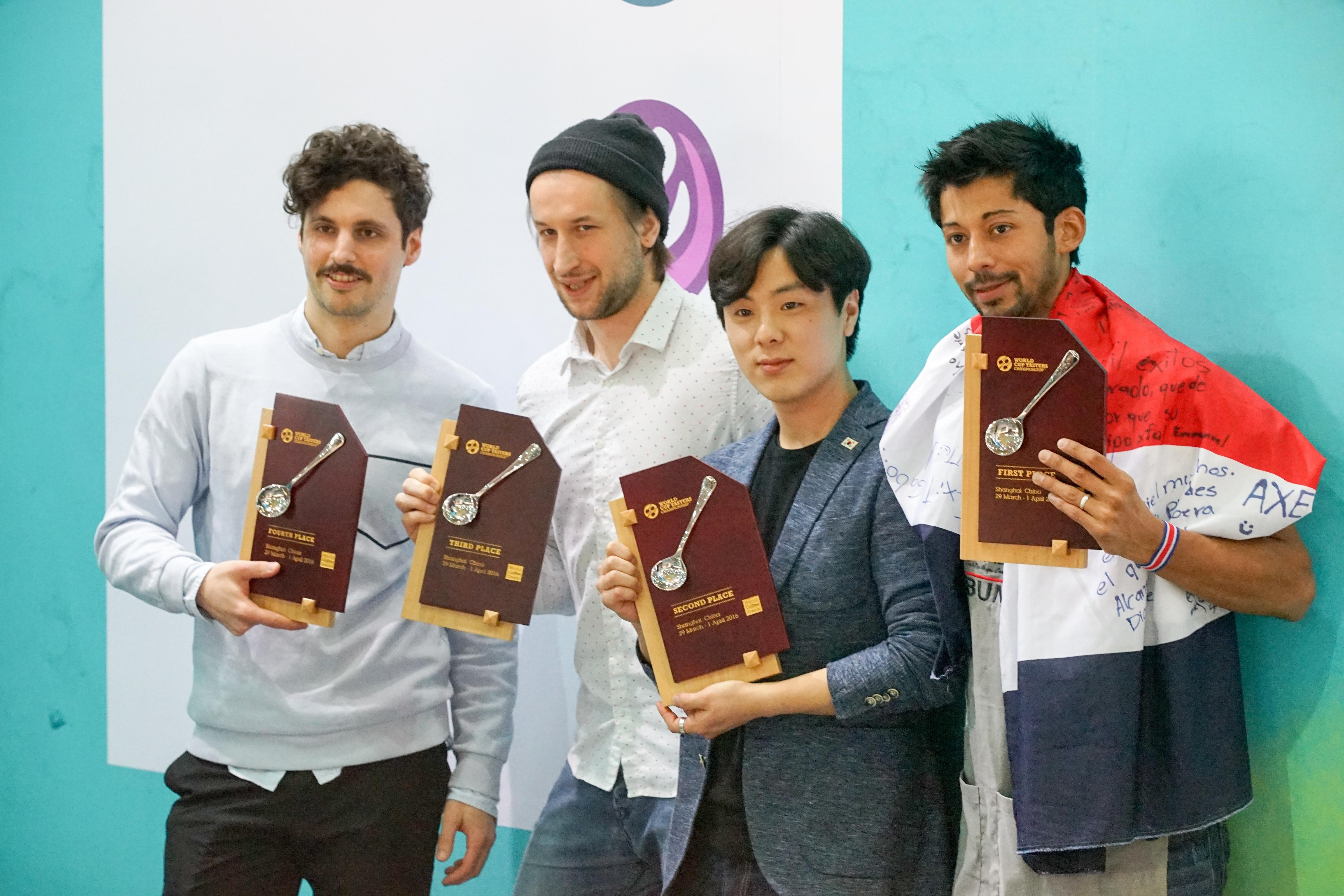 Shanghai-2016-CTC-Finalists-04331