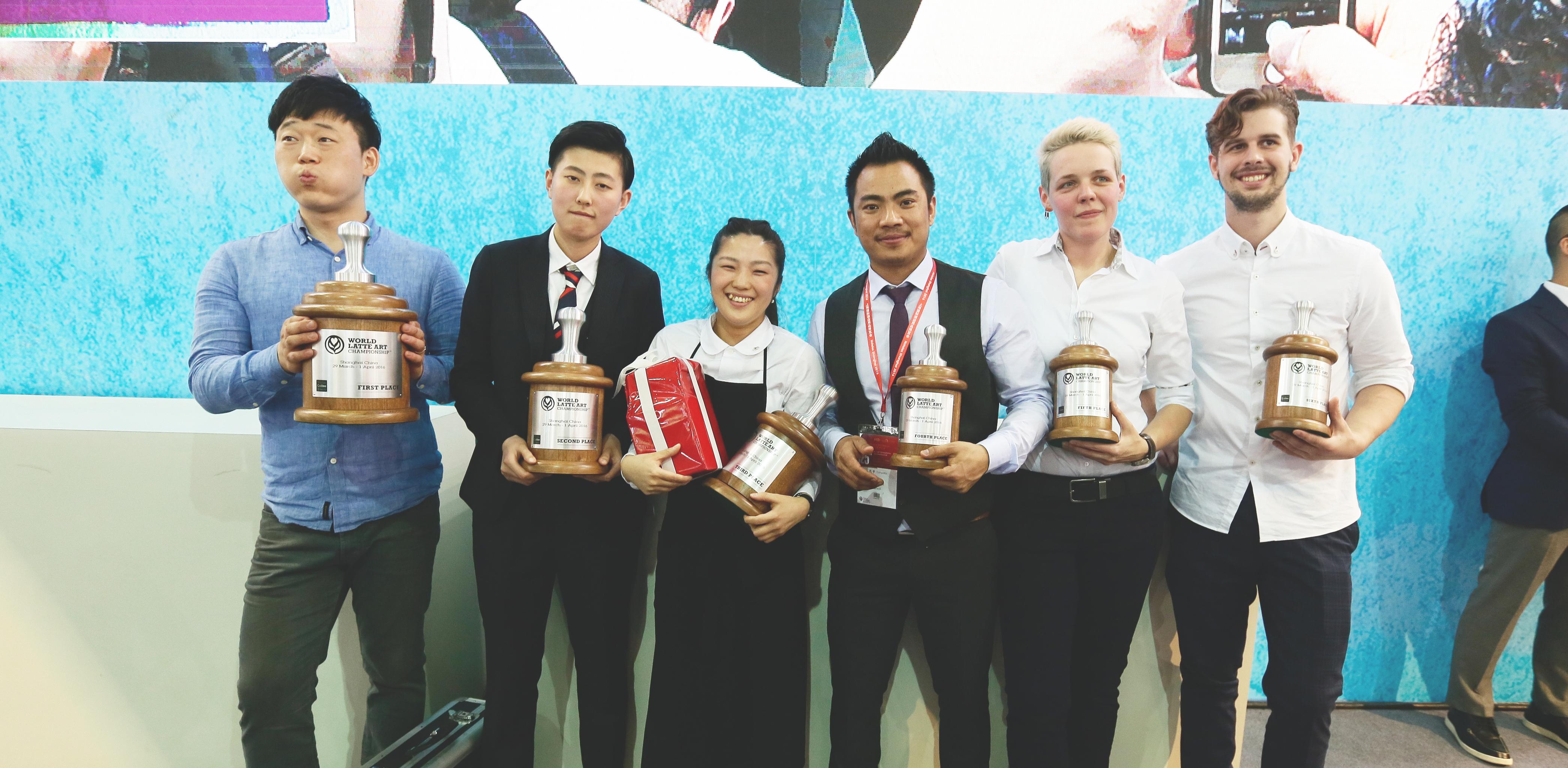 Shanghai-2016-LAC-Finalists-7531-1