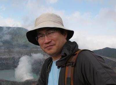 Yoshi-Kato-2