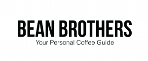 bean-brothers-01