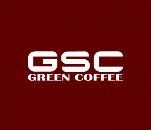 GSC International