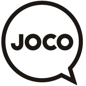 joco-01