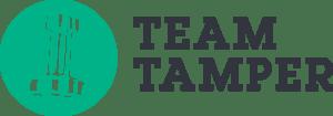 Team Tamper