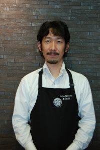 2012_ezaki4