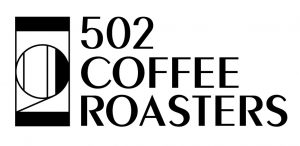 502_coffeeroasters-01