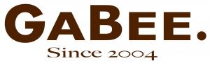 gabee2016-01
