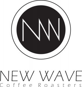 New Wave Coffee Roasters