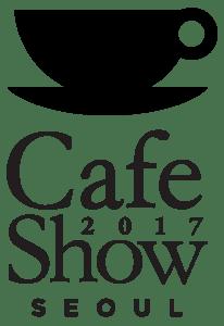 cafe-show-seoul-2017-bw-trans