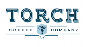 Torch Coffee Company