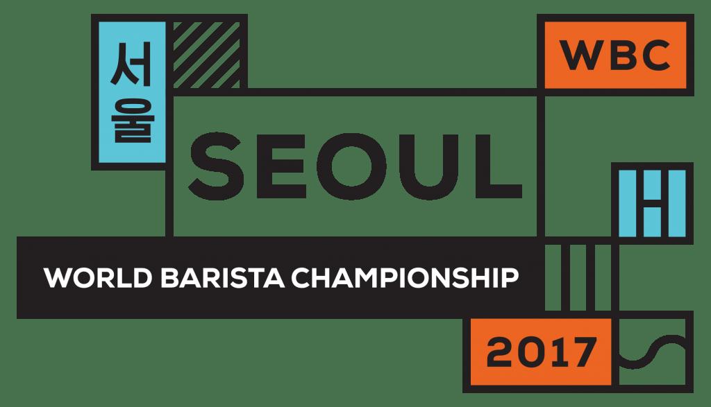 wbc-seoul-2017-horizontal-banner-logo-trans