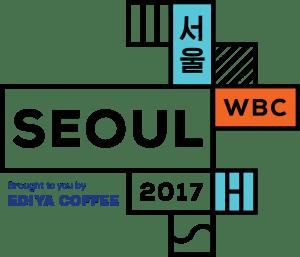 WBC Seoul 2017 Square Logo-color-trans