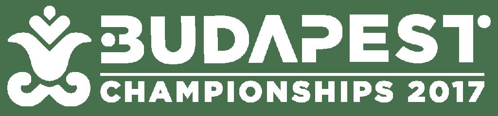 budapest-banner-logo-white-trans