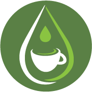 Image result for world brewers cup
