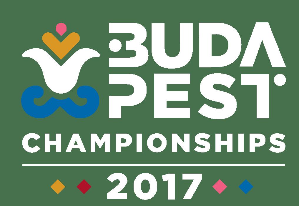 budapest-logo-white-trans