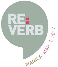 reverb-manila-logo-green_reverb-manila-logo