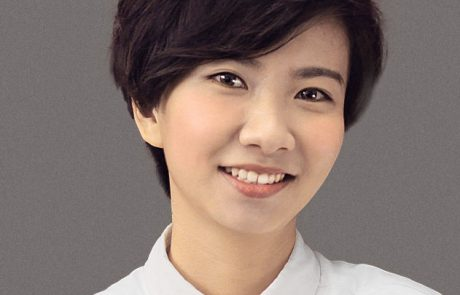 charlotte-wang