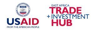 Hub and USAID close