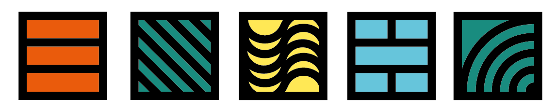seoul-color-square-spacer