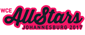WCE All-Stars Johannesburg 2017
