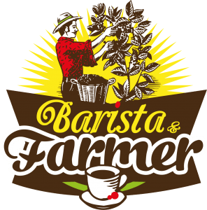 Barista&Farmer2016