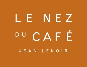 Le Nez du Cafe