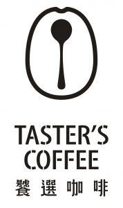 Tasterscoffee_Logo