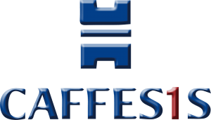 caffesis