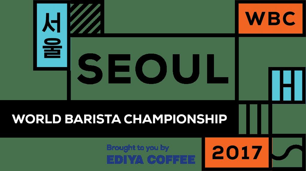 WBC Seoul 2017 Horiztonal Logo-color-trans