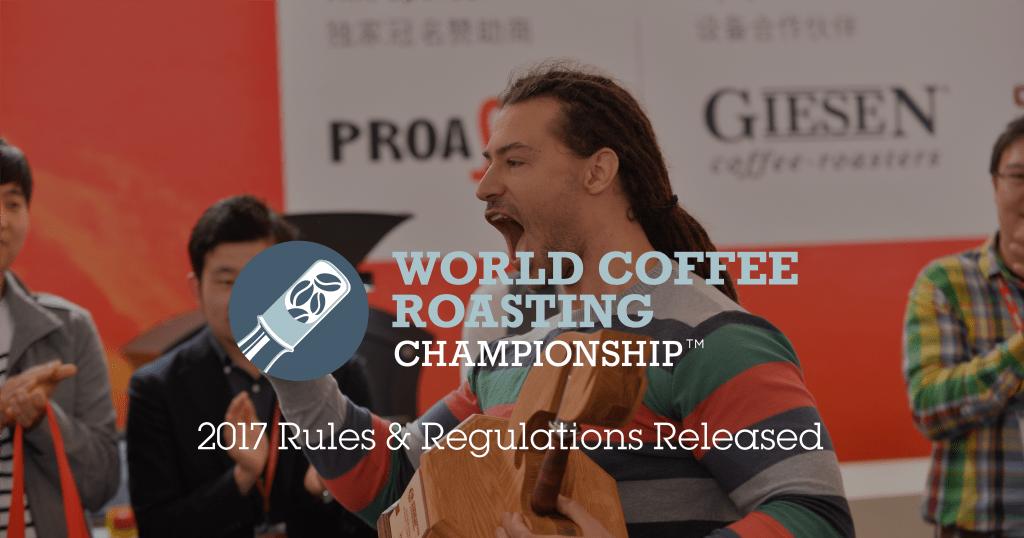 WCRC R&R 2017-01