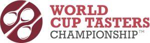 CUP Logo TM